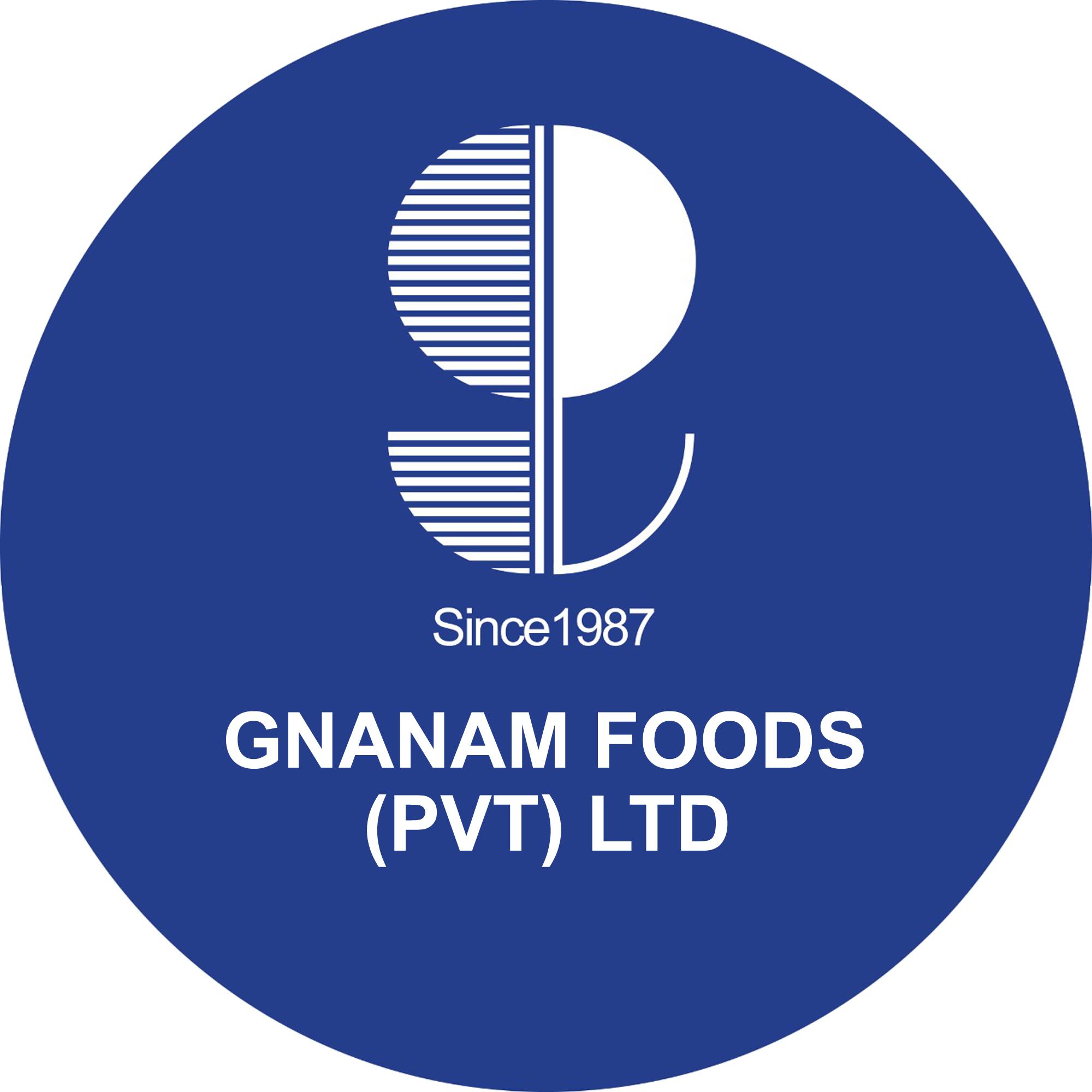 Gnanam Foods