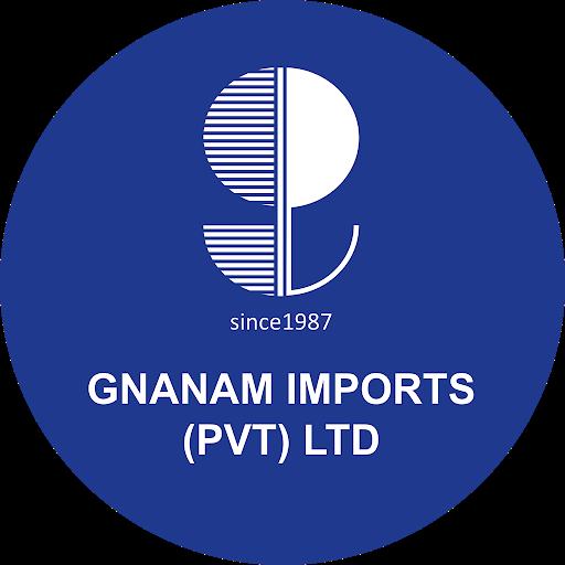 Gnanam Imports